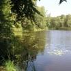 Sommer am Schwarzen See 1