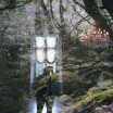Schloss Dyck 1