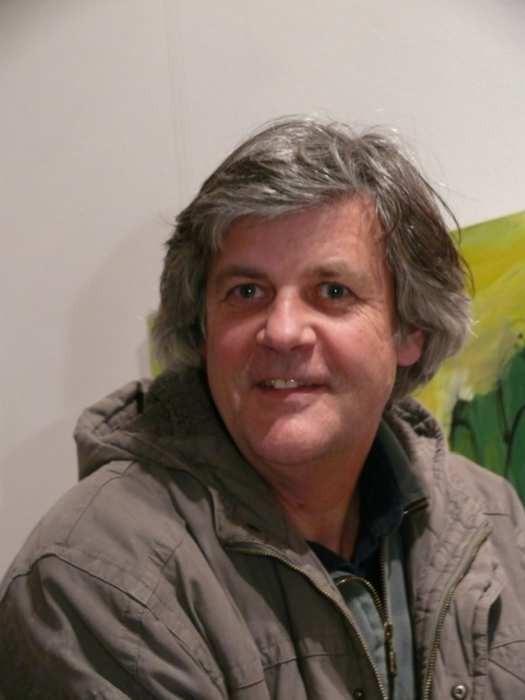 <b>...</b> <b>Ralf Bergner</b> in Villa Irmgard 1 <b>...</b> - ralf-bergner-1