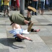 Nach Beatstreet Breakdance 1