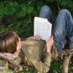 Der Leser 1