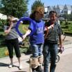 Kleinkunstfestival auf Usedom mitmachen 1