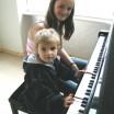 Musische Kinder 1