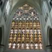 Kirchenfenster 1
