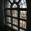 Kirchenfenster 3