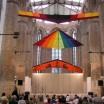 Gleiter in St.Nicolai Anklam 1