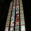 Kirchenfenster 2