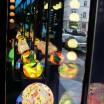 Lampenladen in Berlin 1
