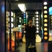 Lampenladen in Berlin 2