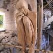 Engel von Christina Rode 1