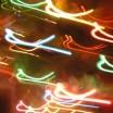 Lichterschlitten 1