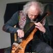 David Friesen in Libnow 3