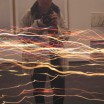 Kreative Spiegelung Kunstmesse Köln 1