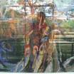 Spiegelung bei R.P. in Luckenwalde 2