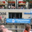 Spreefahrt Berlin 27