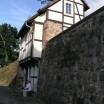 Wiekhaus-an-der-Stadtmauer-Neubrandenburg-1